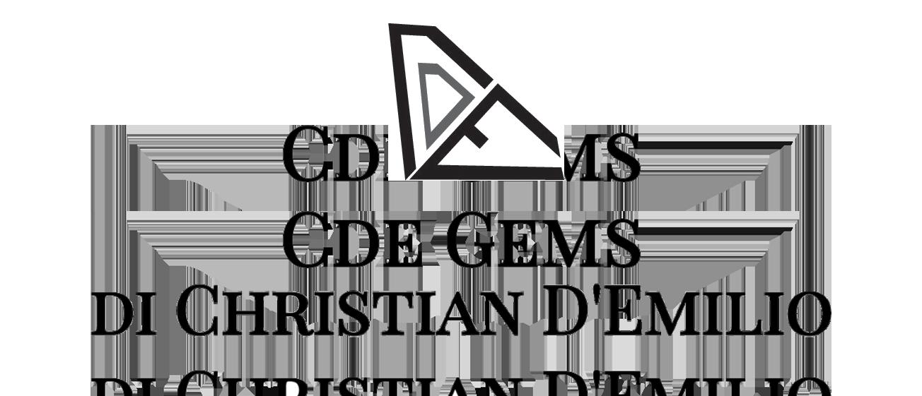 CDE Gems